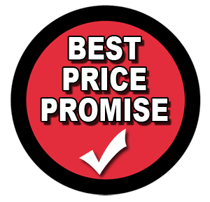 After Purchase Price Protection