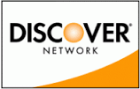 Discovercard Credit Card