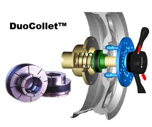 DuoCollet