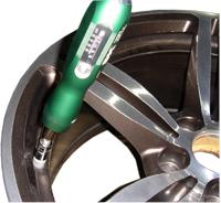 Town Fair Tire Tire Pressure Monitoring System