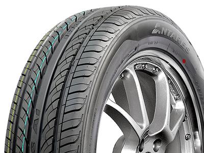 Antares Ingens A1 A S 275 40r17w Uhp 8112 Jh Town Fair Tire