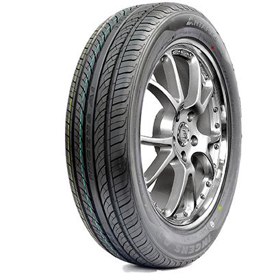 Antares Ingens A1 A S Town Fair Tire