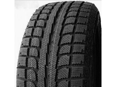Antares Winter Grip 20 205 70r15t Pcr 8824 Snow Jh Town Fair Tire