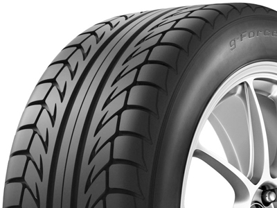 BFGoodrich G-FORCE SPORT COMP2