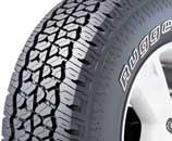 245 75r17 tires town fair tire. Black Bedroom Furniture Sets. Home Design Ideas
