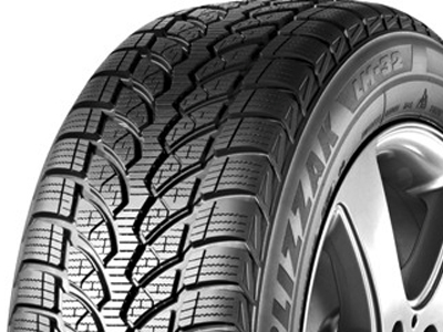 bridgestone blizzak lm 32 run flat 255 40r18v 000450 town fair tire. Black Bedroom Furniture Sets. Home Design Ideas
