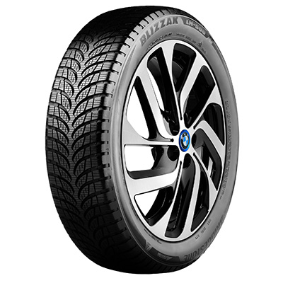 bridgestone blizzak lm 500 town fair tire. Black Bedroom Furniture Sets. Home Design Ideas