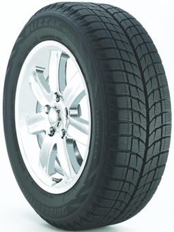 bridgestone blizzak lm 60 town fair tire. Black Bedroom Furniture Sets. Home Design Ideas