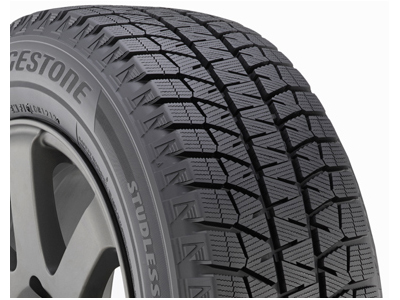 Bridgestone Blizzak Ws 80 Town Fair Tire