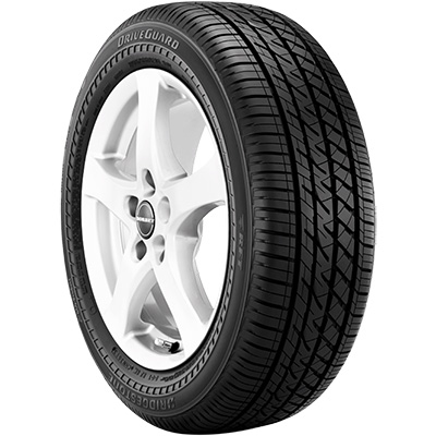 Bridgestone Drive Guard 3g Run Flat Town Fair Tire