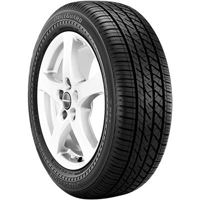 Bridgestone Drive Guard 3g Run Flat Town Fair Tire