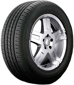 bridgestone dueler h l 400 run flat town fair tire. Black Bedroom Furniture Sets. Home Design Ideas