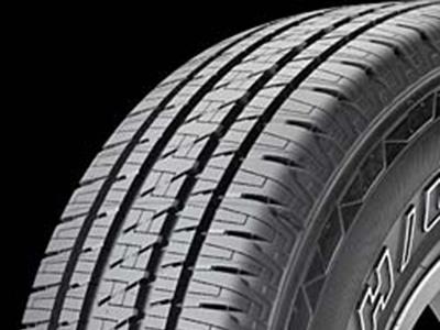 Dueler H L Alenza Plus >> Bridgestone Dueler H L Alenza Plus Town Fair Tire