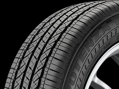 Bridgestone Potenza Re97As Review >> BRIDGESTONE Potenza Re97 As Run Flat | Town Fair Tire