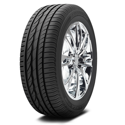 bridgestone turanza er300a run flat town fair tire. Black Bedroom Furniture Sets. Home Design Ideas