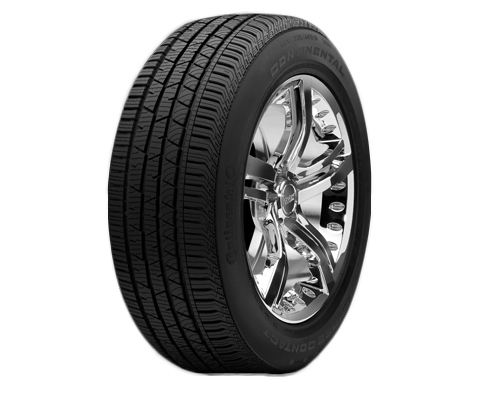 continental conti cross contact lx sport ssr town fair tire. Black Bedroom Furniture Sets. Home Design Ideas