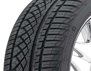 continental conti extreme contact dws town fair tire. Black Bedroom Furniture Sets. Home Design Ideas
