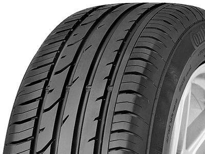 continental conti premium contact 2 ssr 195 55r16v 03501040000 town fair tire. Black Bedroom Furniture Sets. Home Design Ideas