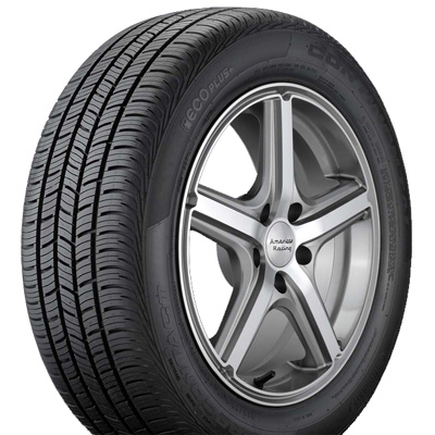 continental conti pro contact eco plus town fair tire. Black Bedroom Furniture Sets. Home Design Ideas