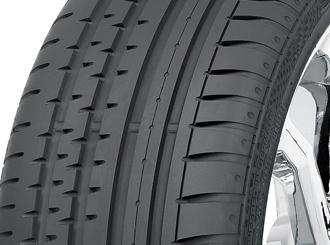 continental conti sport contact 2 town fair tire. Black Bedroom Furniture Sets. Home Design Ideas