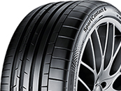 CONTINENTAL CONTI SPORT CONTACT 6