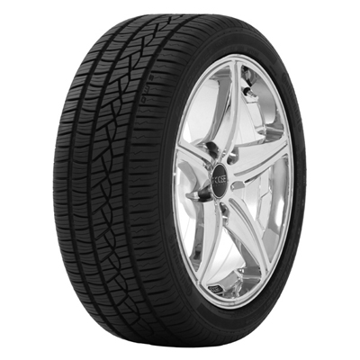 Continental Pure Contact Town Fair Tire