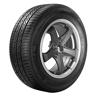 continental true contact town fair tire. Black Bedroom Furniture Sets. Home Design Ideas