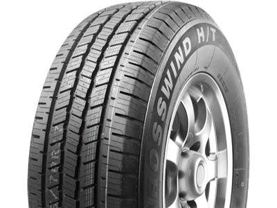 VALUE Suv/Truck All-Season Radial 245/70R17T (suv2343htll ...