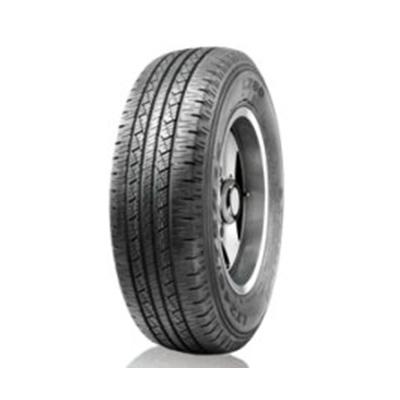 VALUE Lt 265/75R16E (ltr2077ll)   Town Fair Tire