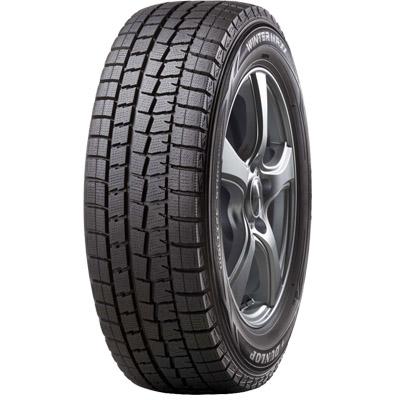 Dunlop Winter Maxx Town Fair Tire