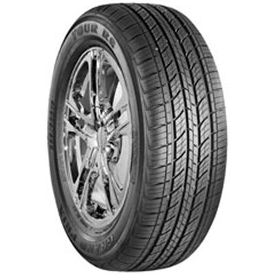 ELDORADO Grand Prix Tour Rs | Town Fair Tire
