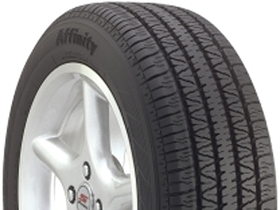 Affinity touring Tires Reviews - 2018 - 2019 New Car ...