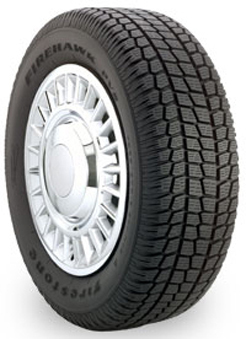 Firestone Firehawk As Review >> FIRESTONE Firehawk Pvs | Town Fair Tire
