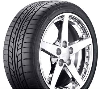 Firestone Firehawk Wide Oval As Review >> Firestone Firehawk Wide Oval Rft Town Fair Tire