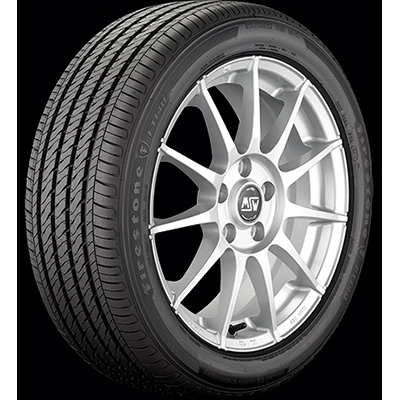 FIRESTONE FT 140