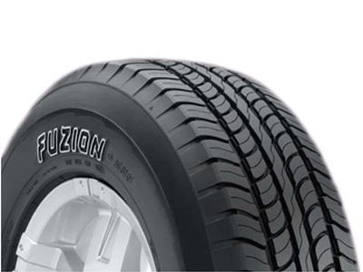 Fuzion Touring Tires >> FUZION Suv | Town Fair Tire