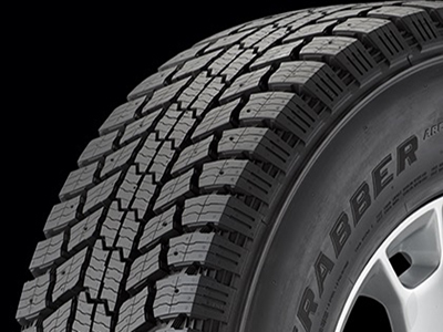 How To Read Tire Size >> GENERAL Grabber Artic | Town Fair Tire