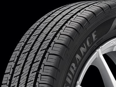 Goodyear Assurance Maxlife Town Fair Tire