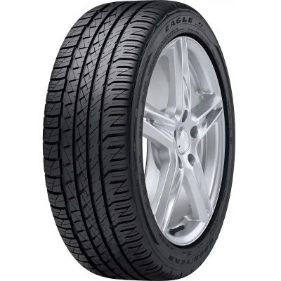 GOODYEAR EAGLE F1 ASYMMETRIC A/S SCT