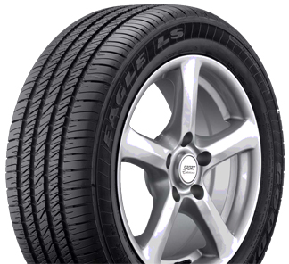 GOODYEAR EAGLE LS