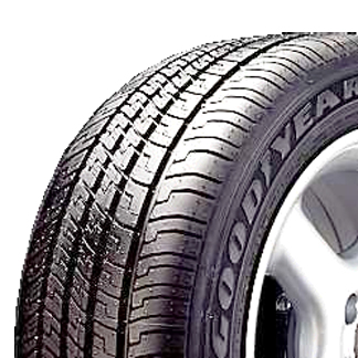 How To Read Tire Size >> GOODYEAR Eagle Rs-A Police | Town Fair Tire