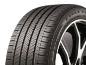 GOODYEAR EAGLE TOURING SOUND COMFORT TECH