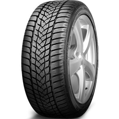 GOODYEAR ULTRA GRIP 2 PERFORMANCE