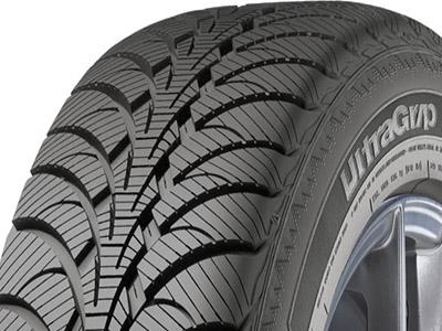 Goodyear Ultra Grip Ice >> GOODYEAR Ultra Grip Ice Wrt 215/55R16S (780583350) | Town Fair Tire