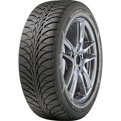 goodyear ultra grip ice wrt 215 55r16s 780583350 town fair tire. Black Bedroom Furniture Sets. Home Design Ideas