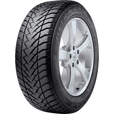 goodyear ultra grip suv run on flat town fair tire. Black Bedroom Furniture Sets. Home Design Ideas