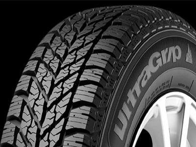 Snow Tires Winter Tires Goodyear Tires >> Goodyear Ultra Grip Winter Town Fair Tire