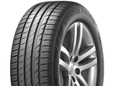 hankook ventus prime 2 k115b run flat town fair tire. Black Bedroom Furniture Sets. Home Design Ideas