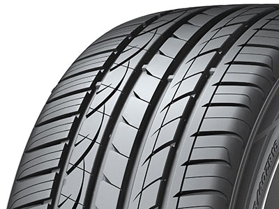 How To Read Tire Size >> HANKOOK Ventus S1 Noble 2 H452 | Town Fair Tire