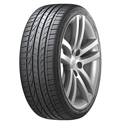 Hankook Ventus S1 Noble 2 H452 Town Fair Tire
